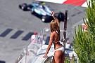 Гран Прі Монако: найкращі світлини Ф1 суботи