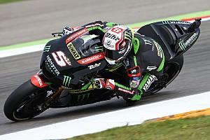 MotoGP Sıralama turları raporu MotoGP Assen: Pole pozisyonunun sahibi Zarco!