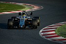 Force India admite que el tercer lugar está fuera de alcance