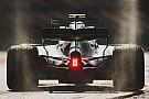 Formule 1 En images - La première partie de saison 2017 de Mercedes