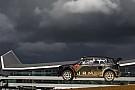 Rallycross-WM Silverstone präsentiert Rallycross-Strecke für WRX-Saison 2018