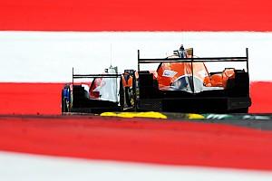 ELMS Kwalificatieverslag ELMS Red Bull Ring: Roussel op pole, P12 voor Racing Team Nederland