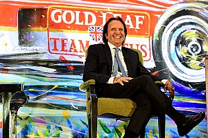 Fórmula 1 Conteúdo especial 71 anos: Veja 10 curiosidades da vida de Emerson Fittipaldi