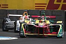 Formula E Mexico City ePrix: Abt ceza aldı, pole pozisyonu Turvey'in!