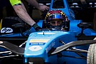 Formula E Fórmula E Mónaco: Pole para Sebastien Buemi