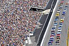2018 NASCAR Speedweeks schedule released