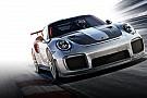 Sim racing Forza Motorsport 7: valami egészen zseniális készül