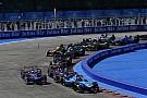 Formula E Valencia acogerá los test oficiales de la Fórmula E