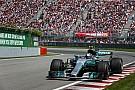 Formula 1 Mercedes: Long wheelbase benefits will outstrip its negatives