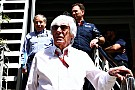 F1 set to revert to 2015 qualifying format