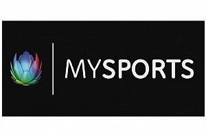 Formula E Ultime notizie F.E, orari e copertura TV in Svizzera per l'ePrix di Marrakesh