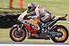 """MotoGP Pedrosa: """"Sabía que me iba a costar, pero fue más difícil de la cuenta"""""""