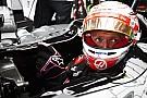 Формула 1 Магнуссена наказали за блокировку Переса в квалификации