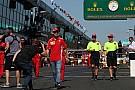 Pályabejáráson az F1-es mezőny az Albert Parkban: kezdődik!