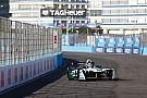 Formule E Di Grassi pakt pole-position in Punta del Este