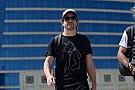 Alonso káoszt sejtet vasárnap Bakuban