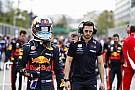 Renault, Ricciardo ile ilgilendiğini doğruladı!