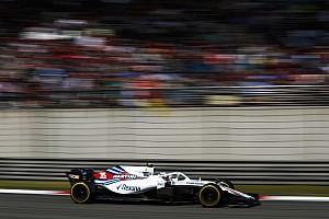 Fórmula 1 Noticias Williams ganó más en 2017, pero espera ayuda monetaria de Liberty