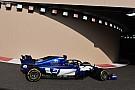 Formula 1 Sauber, Carrera ile sponsorluk anlaşması imzaladı