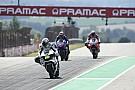MotoGP Bautista: I can't do more to prove I belong in MotoGP