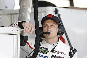 Supercars Breaking news Le Mans winner joins Bathurst Super2 field