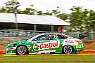 Supercars Darwin Supercars: Kelly takes shock Shootout pole