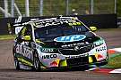 Supercars Holden won't influence Lowndes replacement