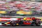 En Red Bull están seguros de poder ganar las dos carreras que restan