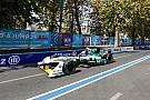 Fórmula E Após quebra, Di Grassi vê título da Fórmula E mais distante