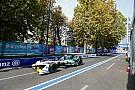 Formula E The decision that could define the Formula E season