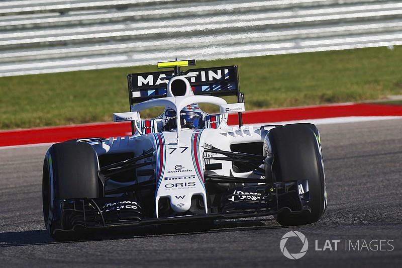 """Lowe: """"Halo moeilijk om te integreren voor F1-teams"""""""