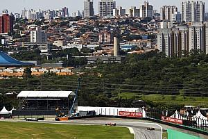 F1 速報ニュース FIA、ブラジルの銃撃事件を受け全F1イベントに適用される安全策を検討