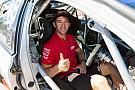 Endurance Davison added to WRT Audi Bathurst line-up