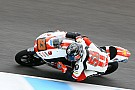 Moto3 Moto3 Qatar: Antonelli pole, kalahkan Martin 0,001 detik