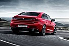 Auto Découvrez la nouvelle Peugeot 508 en vidéo