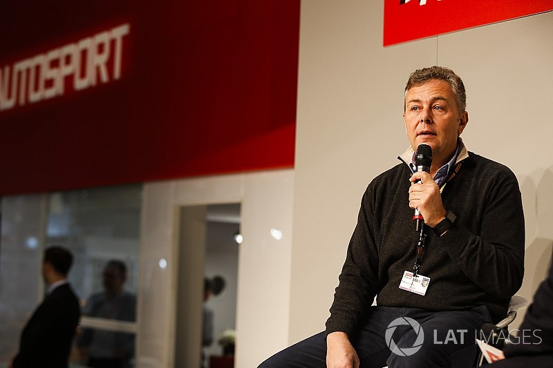 Pirelli möchte keinen Reifenkrieg in der Formel 1