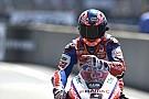MotoGP Petrucci: