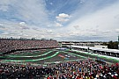 Formula 1 Mexican GP aims to send
