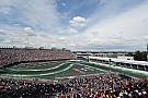 Formula 1 Mexican GP aims to send