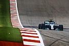 Bottas: Ferrari'yi hafife almamalıyız