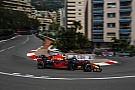 فورمولا 1 ريكاردو شعر بأنّ لفته الأولى كانت كافية لتحقيق قطب الانطلاق الأوّل في موناكو