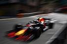 Monaco GP: Antrenmanların ardından uzun sürüşleri değerlendiriyoruz