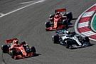 Forma-1 Ha felébred a Mercedes, azonnal vége a Ferrarinak, vagy erőből lenyomják a németeket?