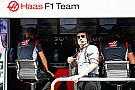Формула 1 В Haas с осторожностью отнеслись к своему успеху в квалификации