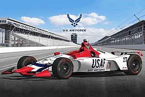 IndyCar Noticias Connor Daly  correrá con equipo Dale Coyne en Indy 500