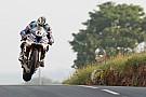 Circuitracen Dunlop draagt 16e TT-overwinning op aan Dan Kneen
