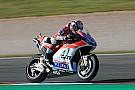 MotoGP Довіціозо: Ми маємо вичавити максимум із тестів у Хересі