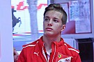 Formula 4 Gianluca Petecof debutta con Prema in Formula 4