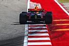 Formule 1 Verstappen noemt stewardssysteem in Formule 1 'totaal waardeloos'