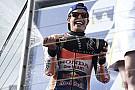 Marquez noemt puntenkloof belangrijker dan overwinning Australische GP